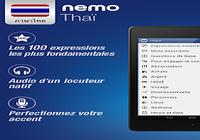 Nemo Thaï GRATUIT