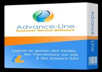 Advance-Line Service