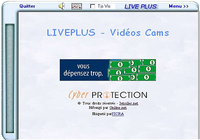 LIVEPLUS-VIDEOS-CAMS