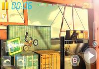 Course de Vélo 3D - Bike