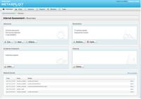 Metasploit Express for Linux 32 bit