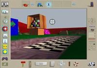 Le jeu des Pimpouces