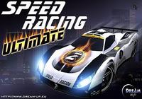 Speed Racing Ultimate 2 Free