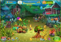 Playrix Fishdom 3