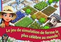 FarmVille 2 : Escapade rurale