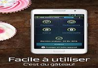 AVG AntiVirus Android Gratuit