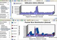 Network Troubleshooting Analyzer