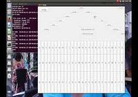 lm3jo piano virtuel