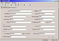 WinCave 2002