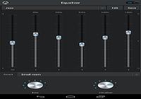Musique pour Android
