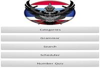 ThaiLearner FR - Parler Thai