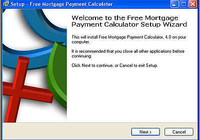 Best Mortgage Rates Calculator