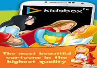 Kidsbox.tv