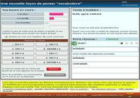 LanguageTutor FR+SP Mac