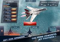 Modern Air Combat (3D)