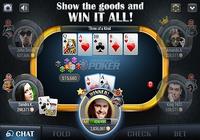 Dragonplay Poker Texas Hold'em