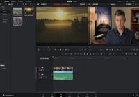 DaVinci Resolve Studio Linux
