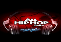 All Hip Hop Radio