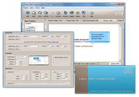 AllWebMenus Web/jQuery Tooltips Addin