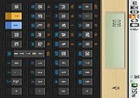 12C Calculatrice financière