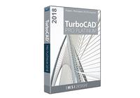 TurboCAD Pro Platinum