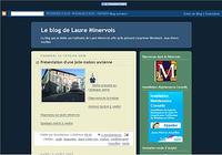 Le Scenariste version blog