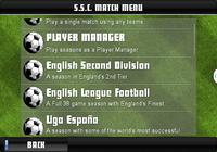 Super Soccer Champs