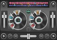 DJ PRO