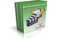MyVideoBookmarks