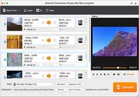 4Videosoft Video Enhancement