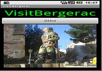 VisitBergerac