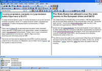 @promt Office Translator English-Russian