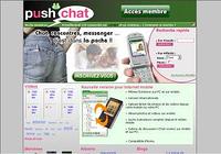 PushChat