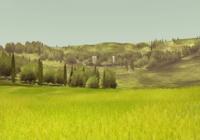 Agriculture Simulator 2013
