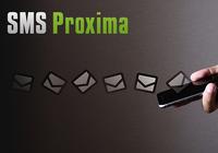 SMS Proxima