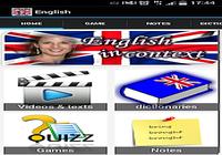Apprendre l'anglais facilement