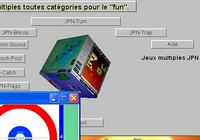 JPN-Multi