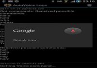 AutoVoice Pro Unlock