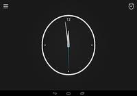Réveille-matin - Alarm Clock
