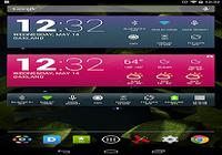 Colourform (for HD Widgets)