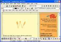 Easy Web Editor