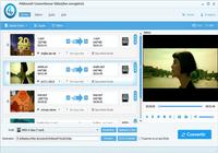 4Videosof Convertisseur Vidéo