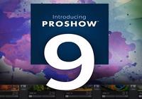 Pack d'Effets pour ProShow
