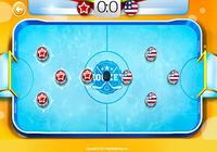 Mini Hockey Etoiles