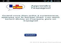 Apprendre l'Espagnol Audio