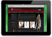 PG Model Agency