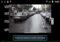 DashBoard Camera   GPS-T PRO