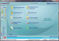 GP2 (Gestion Privée, la v2)
