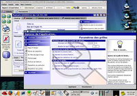 BeDesk Express Facturation 5 pour Linux