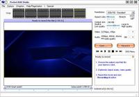 Pocket DVD Studio